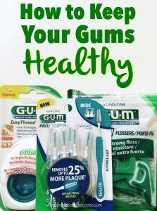 Anpassungsfähige Routine für die Mundpflege Menschen #zahn und nagel #OralCare…
