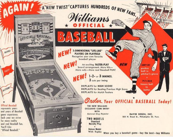 16 best Baseball Game images on Pinterest Baseball, Childhood - baseball flyer