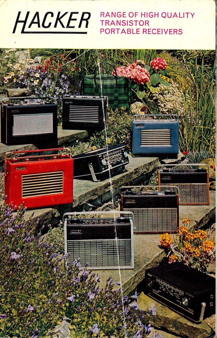 Google Image Result for http://www.savoy-hill.co.uk/images/portable%2520radios.jpg