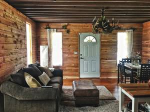 17 Best Images About Cabin Ideas On Pinterest Sheds Windows And Doors And Log Homes
