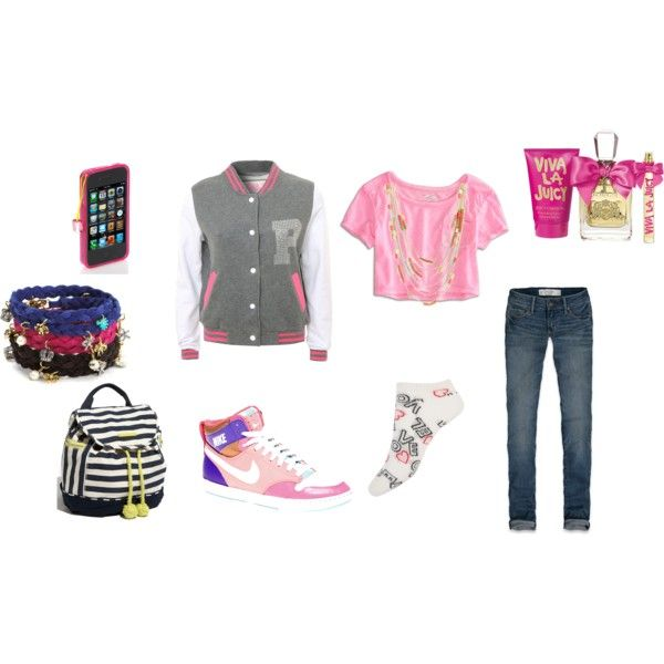 teen swag clothes for girls wwwimgkidcom the image