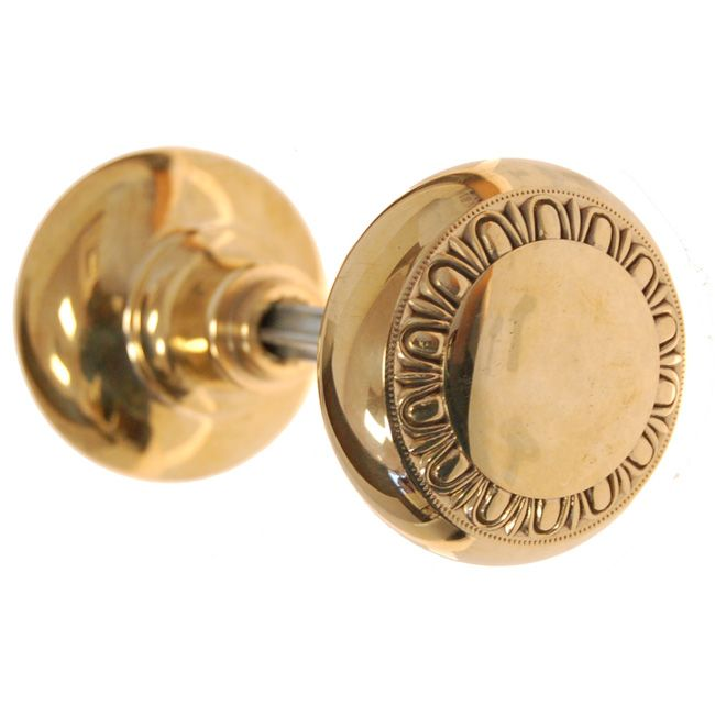 280 best Hardware and Electrical images on Pinterest   Door handles ...