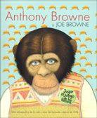 """""""Jugar el juego de las formas""""  Anthony Browne y Joe Browne - FCE 2011."""