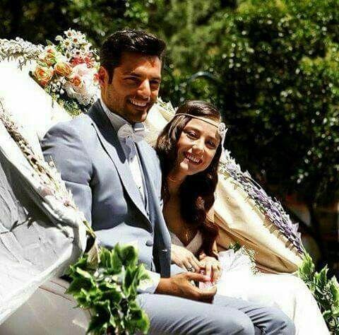 w gli sposi?!!!!!!