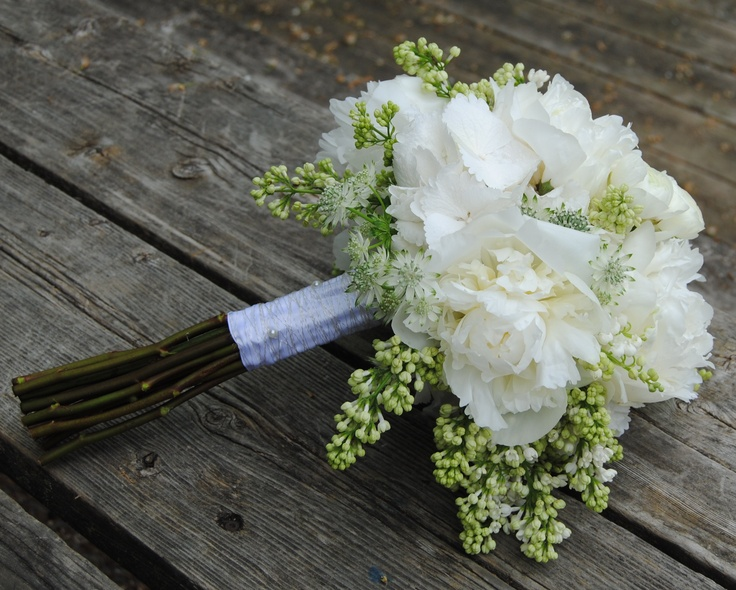 303 best Spring wedding bouquets images on Pinterest Bridal