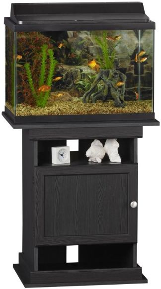 diy 125 gallon aquarium stand 55 gallon fish tank stand plans diy 10 gallon fish tank stand fish tank stand plans free diy 75 gallon aquarium stand diy aquarium stand calculator diy 20 gallon aquarium stand how to build a 55 gallon fish tank stand diy aquarium stand plans aquarium stand design ideas how to build a 125 gallon fish tank 125 gallon aquarium stand and canopy plans 125 gallon aquarium stand dimensions 125 gallon aquarium stand for sale diy 120 gallon aquarium stand wrapping…
