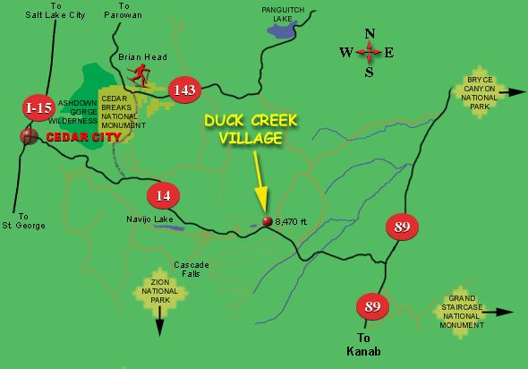 duck creek village girls Get duck creek village, ut 84762 current weather reports and conditions including temperature, realfeel and precipitation from accuweathercom.