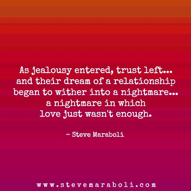 Cute Relationship Quotes About Jealousy And Love: Best 25+ Jealousy In Relationships Ideas On Pinterest
