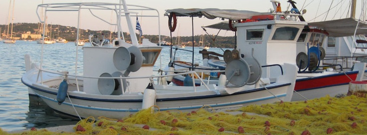 fishingnets.jpg (850×315)