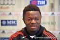 Sulley Muntari endorses decision to axe him from Ghana's Afcon squad  - http://www.ghanatoghana.com/Ghanahomepage/sulley-muntari-endorses-decision-to-axe-him-from-ghanas-afcon-squad