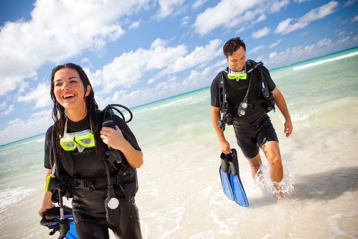 Jamaica All-Inclusive Vacation Package | Couples Resorts Swept Away Jamaica
