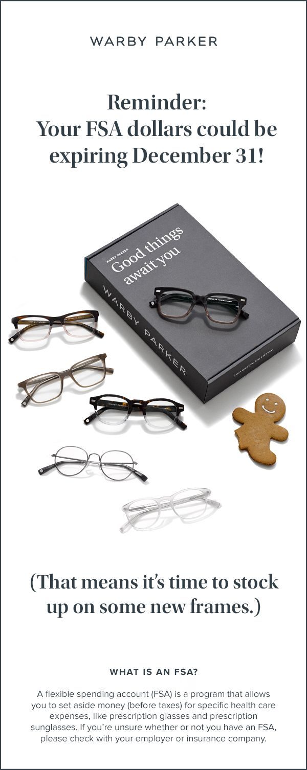 54 best spectacles images on Pinterest | Eye glasses, Glasses and ...
