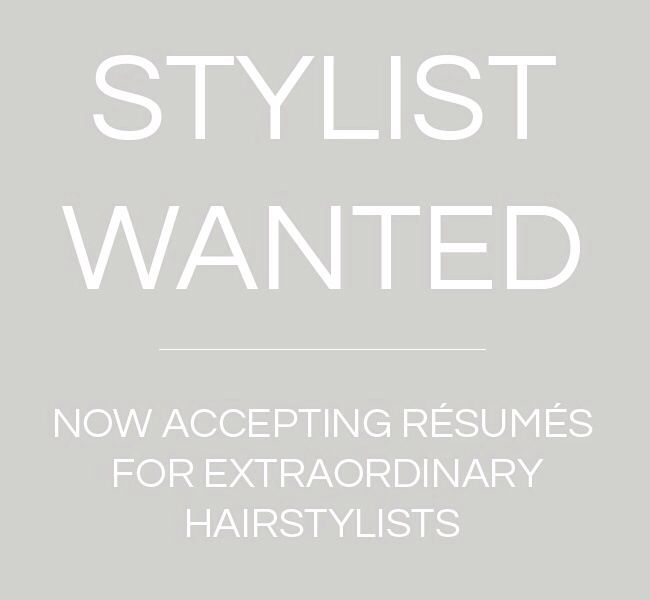 Now Hiring Hairstylists and a barber. Check out this posting for more details http://www.salonjobs.com/?job_listing=hairstylists-and-barbers #denver #salon #hairstylists #barber #salonjobs #nowhiring #hair #organic uptowndenver