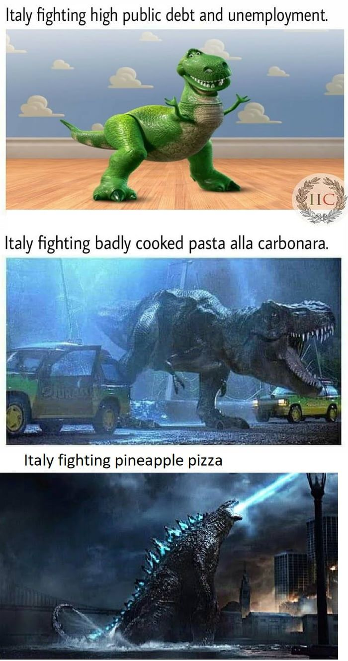Fight For What Is Right With Fierce Intensity Funny Memes Tumblr Italian Memes Funny Memes