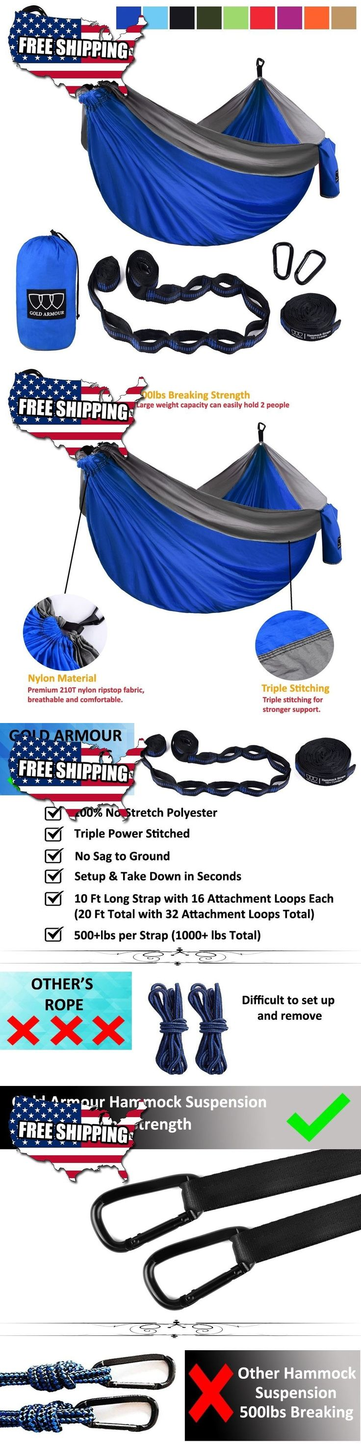 of sale that long holds extra stretch tree outfitters products no xl by suspension hammock ultralight duty explore system insane heavy lbs straps camping set portable best
