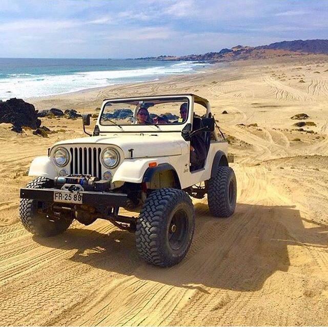 """The Jeep We Purchased: 4299 Best Jeeps """"Built Not Bought"""" Images On Pinterest"""