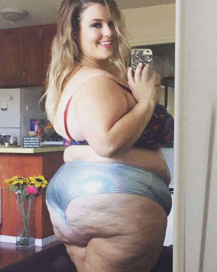 dating big and beautiful woman