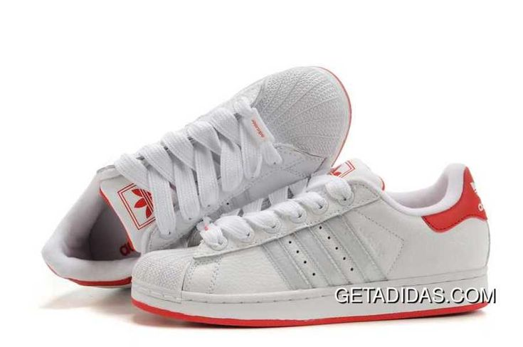 http://www.getadidas.com/best-famous-brand-in-store-adidas-shoes-adicolor-08-white-red-womens-cool-topdeals.html BEST FAMOUS BRAND IN STORE ADIDAS SHOES ADICOLOR 08 WHITE RED WOMENS COOL TOPDEALS Only $75.22 , Free Shipping!