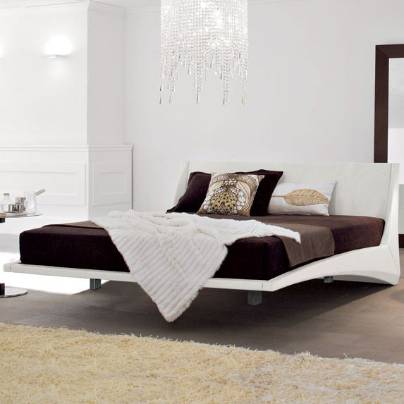 35 Best Floating Beds Images On Pinterest | Bedroom Ideas, Floating Bed And  Bed Designs