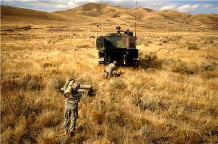 utah army national guard ocs