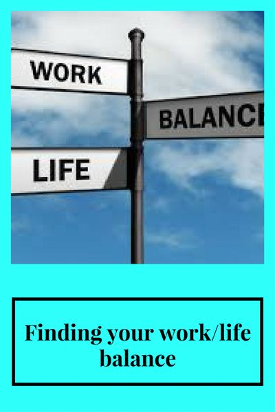 Finding your worklife balance starting with these top 5 tips (scheduled via http://www.tailwindapp.com?utm_source=pinterest&utm_medium=twpin&utm_content=post193099771&utm_campaign=scheduler_attribution)