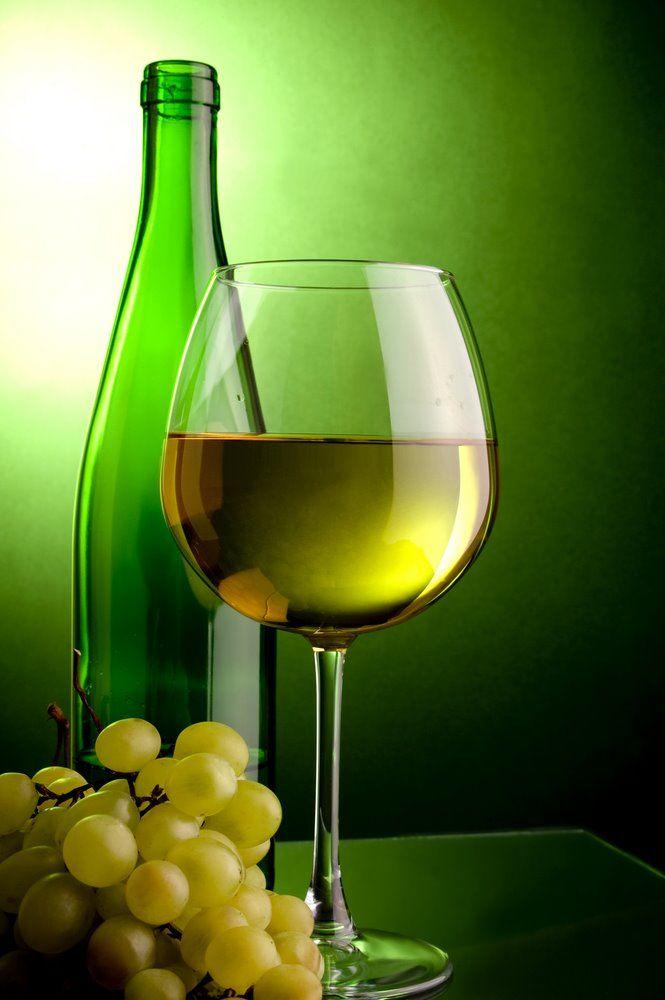 зеленое вино картинки зеленый цвет его