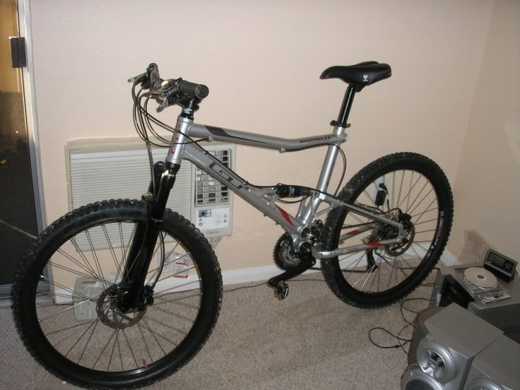 Best 25 Gt Mountain Bikes Ideas On Pinterest Gt Bikes Mountain