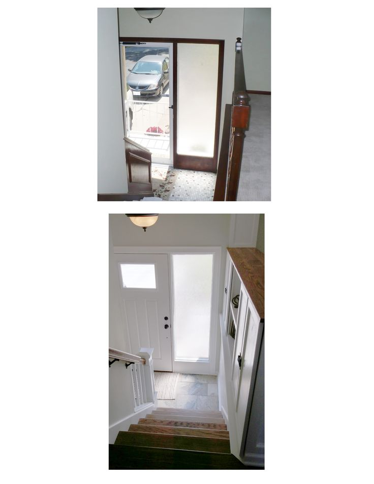69 Best Ideas About Split Entry Design On Pinterest The