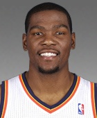 player Kevin Durant news, stats, fantasy news, injuries, game log, hometown, college, basketball draft info and more for Kevin Durant.