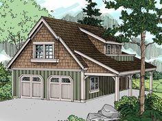 Best 25 2 car garage plans ideas on Pinterest Car garage