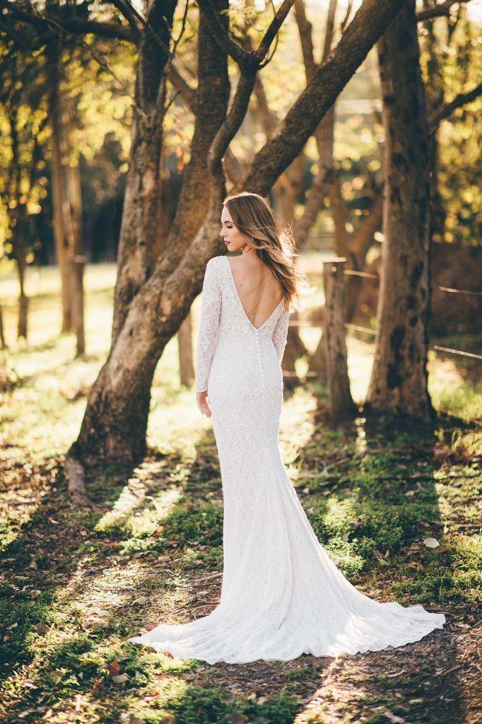 Paris - Brides Selection