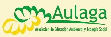 AULAGA - Asociación de Educación Ambiental y Ecología Social. Consumo Responsable Consumir Menos, es Salvar el Planeta. ¿Por qué Consumir Menos y Mejor?