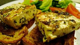 ... . Served with cucumber/avocado/lemon juice/s+p/olive oil salad