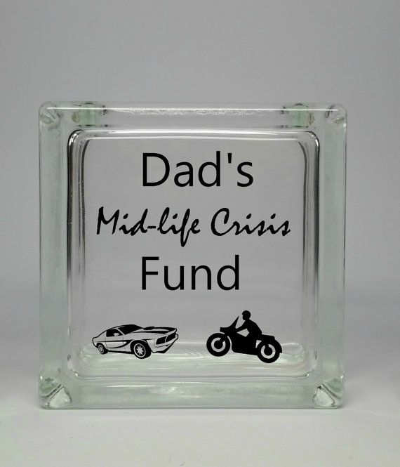 unique gift for dad funny gift for dad dadu0027s by signsolife