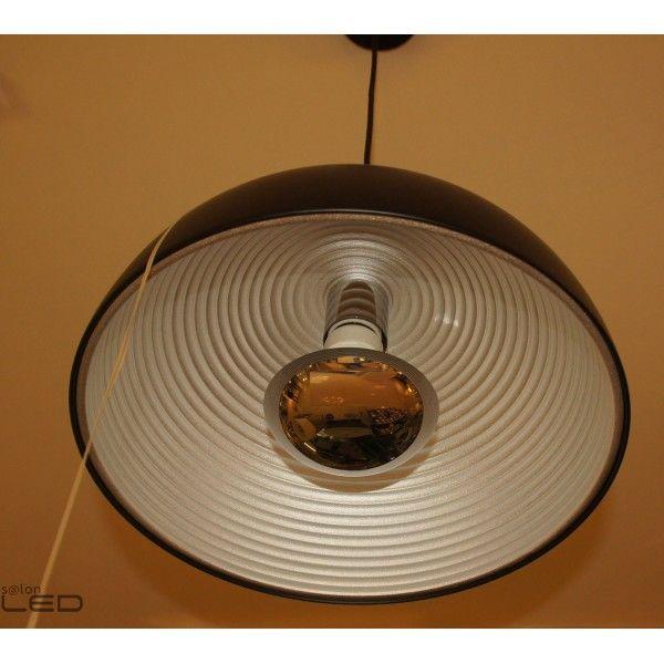 MAX-LIGHT Dome black - Szukaj w Google