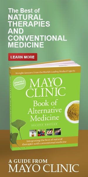 1000 ideas about mayo clinic diet on pinterest for Whole foods fish oil