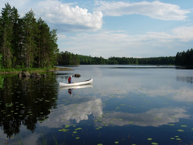 113 best images about minnesota on pinterest for Minnesota fishing trips
