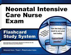 Helping becoming a neonatal nurse?
