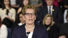 Ontario plans cap-and-trade on greenhouse gas emissions - The Globe and Mail