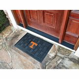 "Buy Today! Tennessee Volunteers Football Mat (4375) 22""x35"""