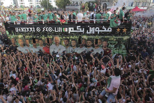 ازيد من 10 صور للمنتخب الوطني الجزائري لم تعرض من قبل In 2021 Dolores Park Pictures Park