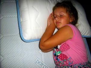 Va asteptam cu un votic la mica somnoroasa, dupa ce intrati in plicatie. Si cei care voteaza pot castiga!  Multumim si succes!Un somn linistit este in primul rand un somn sanatos.