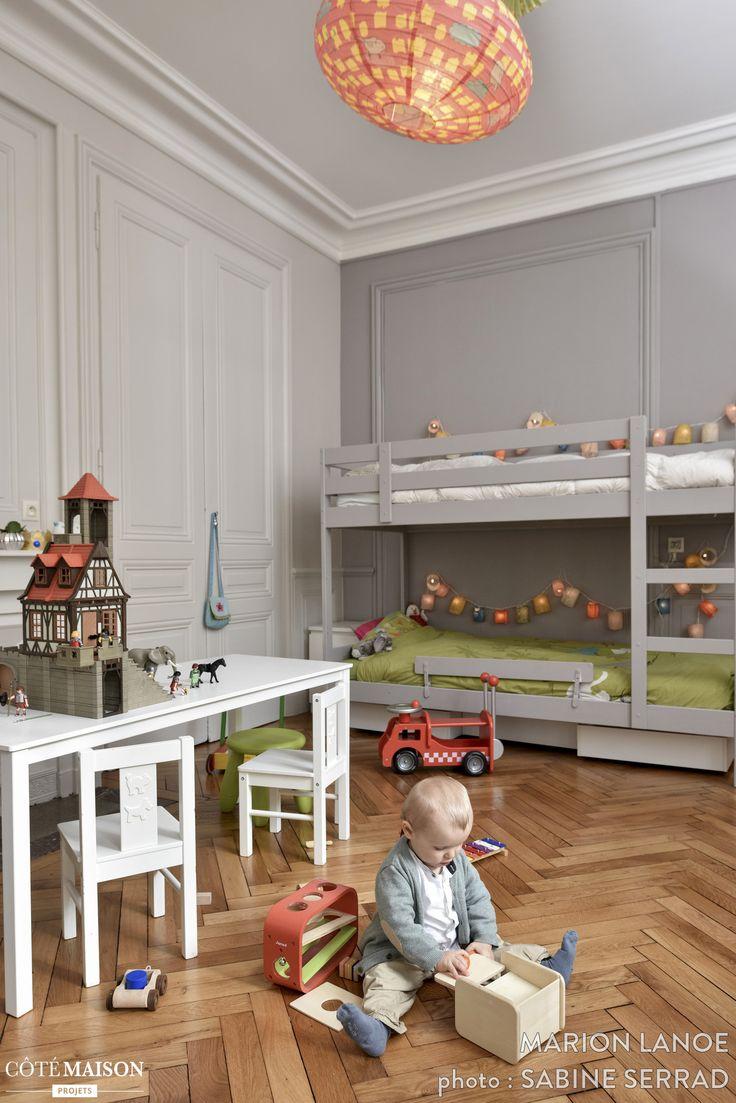 1000 id es sur le th me chemin e ouverte sur pinterest chemin es po les bois et po les. Black Bedroom Furniture Sets. Home Design Ideas