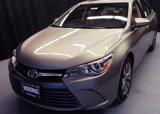 Pinterest : @sxmminicole ❥ 2016 Toyota Camry V6 XLE Redesign in Canada