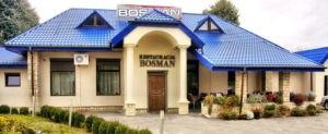 Wesela - restauracja Bosman nad Zalewem - Firmy Usługi Ślub i Wesele Przyjęcia Catering- Gumtree Lubelskie