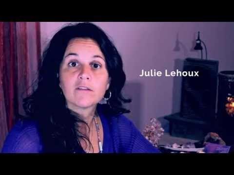 Ces enfants spéciaux - Soin Intégral - Julie Lehoux