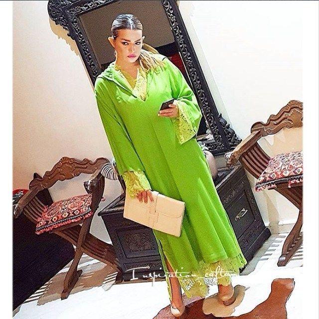 "243 Likes, 2 Comments - Caftan (@inspiration_caftan) on Instagram: ""#caftan#kaftan#caftanos#caftan2015#takchita#jalaba#maroc#marakesh#dubai#kuwait#paris#amesterdam#utrecht#fahsion#fashionista#disagne#style#dubaifashionblogger#bloger#style#followme💞💞🌸…"""