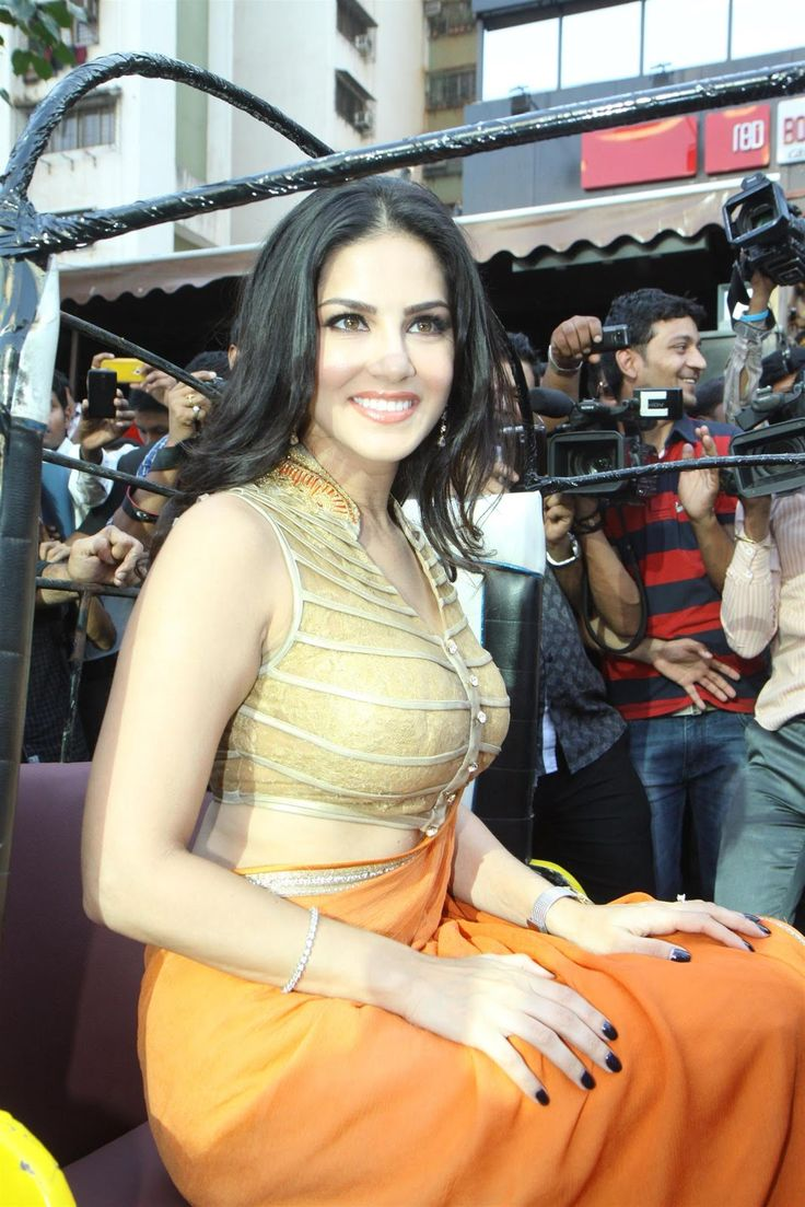 83 Best Sunny Leone Images On Pinterest  Hd Photos, Star -3525