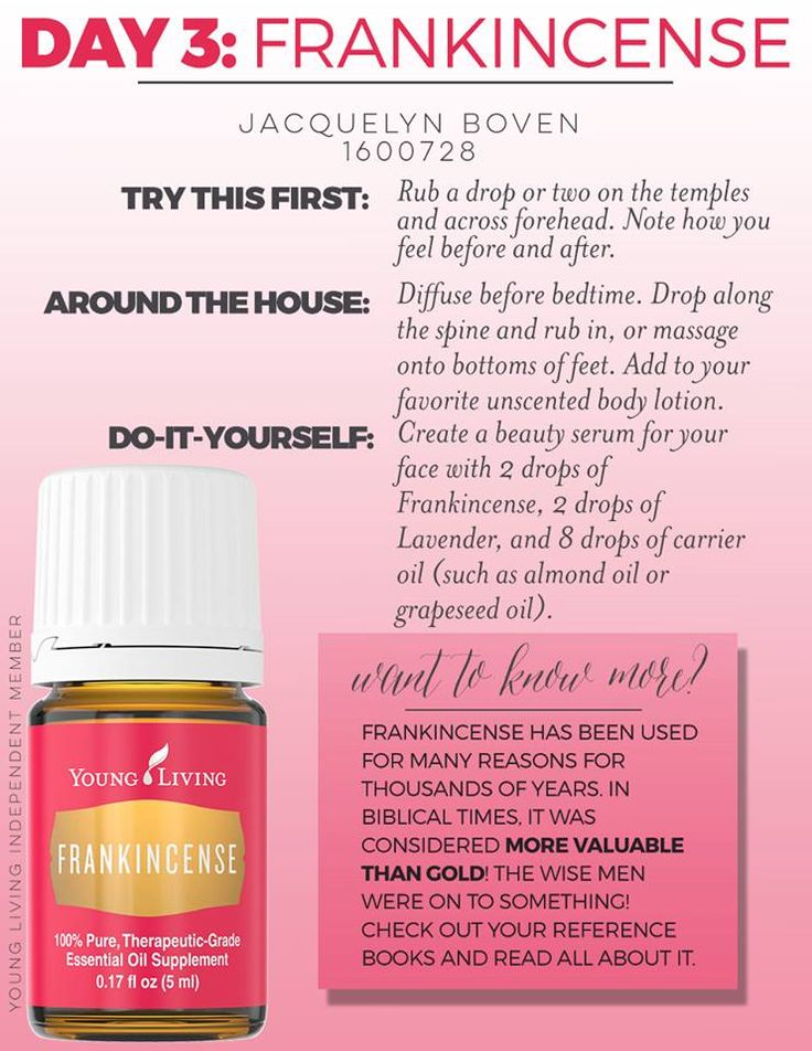 Young Living Essential Oils. Order here or inquiry about buying at a 24% discount!! https://www.youngliving.org/kylee.foley