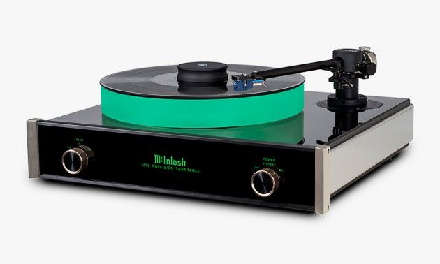 McIntosh-MT5-Turntable-0